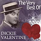 The Very Best Of Dickie Valentine