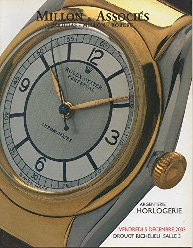 argenterie-ancienne-et-moderne-horlogerie-de-collection-vente-paris-drouot-richelieu-salle-3-5-decem