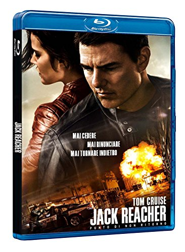 jack-reacher-punto-di-non-ritorno-blu-ray