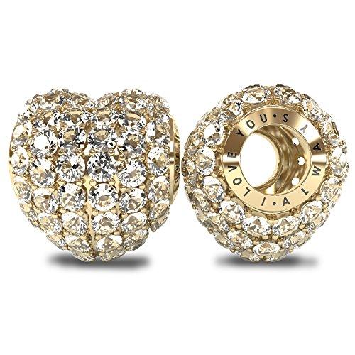 die-kollektion-royal-i-love-you-always-aus-sterling-silber-925-18-kt-cz-kristalle-pave-fassung-charm