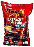 25 kg Original Heizprofi EXTRAZIT