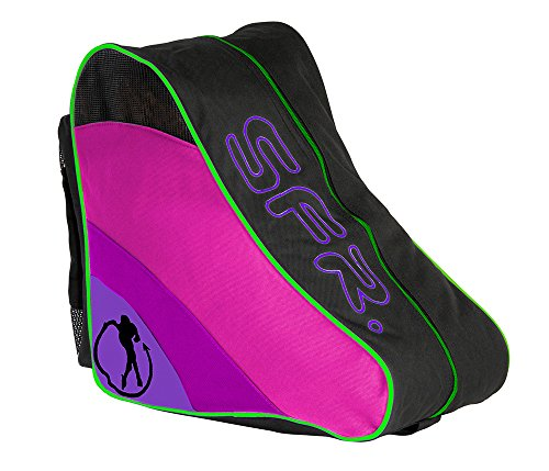 sfr-ice-inline-roller-skate-carry-bag-disco-bag003d