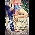 Blackmail Boyfriend (Boyfriend Chronicles Book 1)