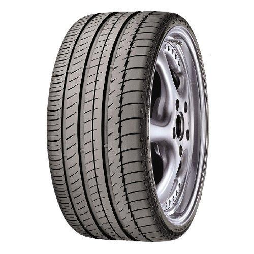 Michelin Pilot Sport PS2 - 265/35/R21 101Y - C/A/70 - Sommerreifen - Michelin Pilot Sport Reifen