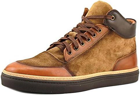Kenneth Cole Season Prem-Ier Hombres Moda Zapatos