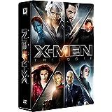 X-Men - La trilogie