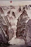 Telecharger Livres Mon fantastique periple a travers l Asie Nepal Chine Pakistan 2007 2008 Eloignement (PDF,EPUB,MOBI) gratuits en Francaise