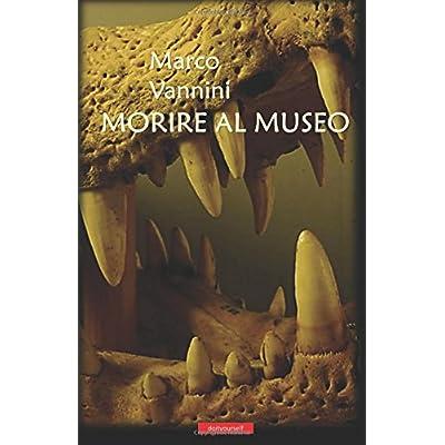 Morire Al Museo