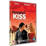 Shanghai Kiss [DVD] by Ken Leung