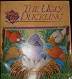 The Ugly Duckling: Timeless Tales