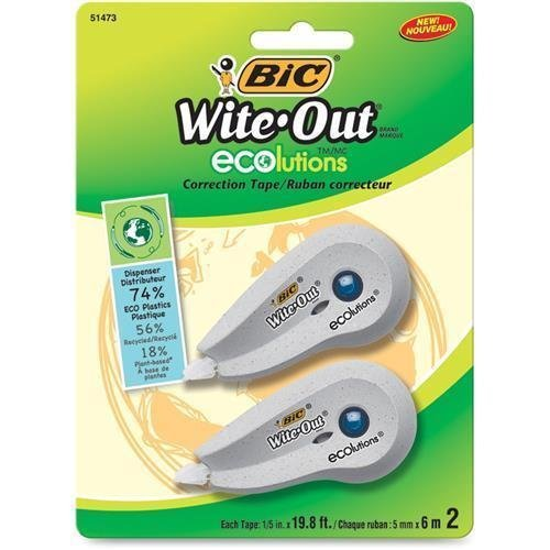 wite-out-ecolutions-mini-correction-tape-white-1-2-x-23-2-pack-by-bic-america