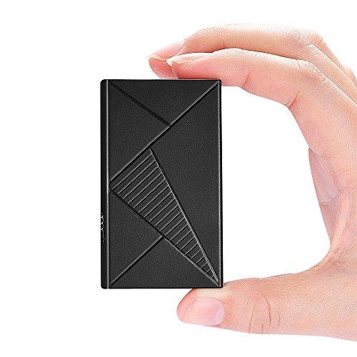 OMOUP-Cmara-Espa-Oculta-16GB-1080P-HD-Porttil-Cmara-de-Seguridad-Espa-Mini-Cmara-Espa-con-Detectores-de-Movimiento-de-Visin-Nocturna