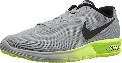 Nike 719912-013