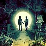 The Last of Us-Original Score Vol.2 (180g 2lp) [Vinyl LP]