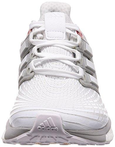 Adidas Ss18 Active Energy Da Nicamex Boost Bianco Scarpe Corsa 4BqEwxa
