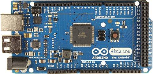 arduino-mega-adk-r3