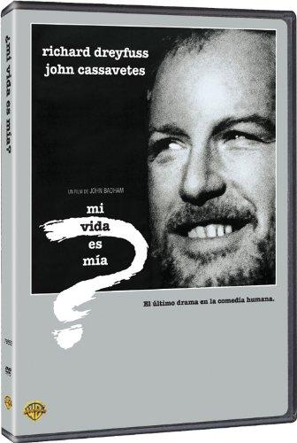 mi-vida-es-mia-dvd