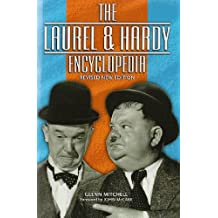 The Laurel and Hardy Encyclopedia
