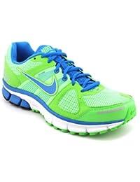 0186241d39202 Amazon.es  Nike Air Force 1 - 38.5   Zapatos para mujer   Zapatos ...