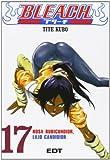 Bleach 17 (Shonen Manga)