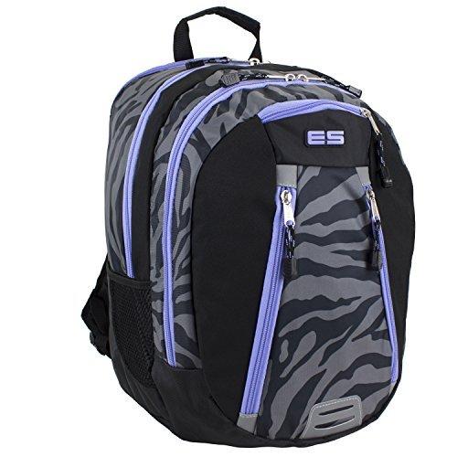 eastsport-absolute-sport-backpack-purple-zebra-by-eastsport