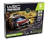 WRC 91004 Véhicule Nitro Speed Echelle 1/43