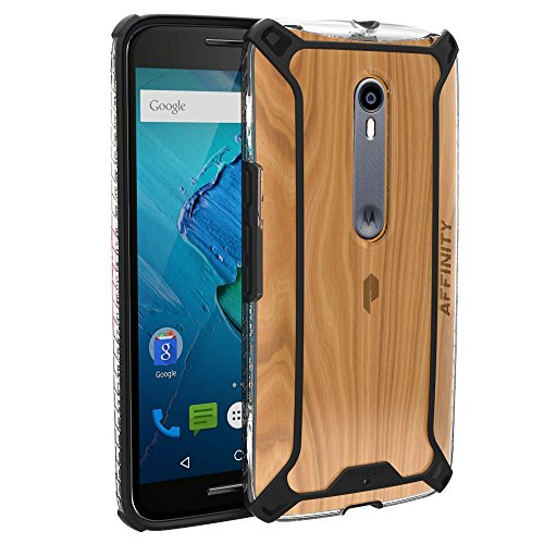 coque-moto-x-pure-edition-poetic-serie-affinity-coque-motorola-moto-x-pure-edition-adherence-tpu-au-