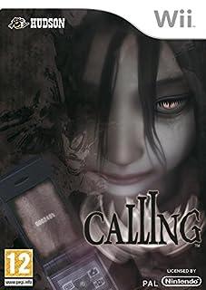 Calling (B00312YJJC)   Amazon Products