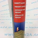 Parkettacryl Eiche natur 300ml Fugenmasse ein Angebot von kork24.de