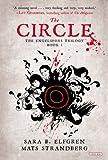 The Circle: Book I (Engelsfors)