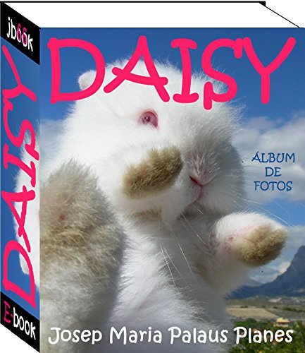 Daisy [esp]