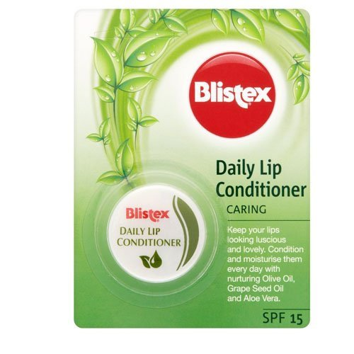 blistex-daily-conditioner