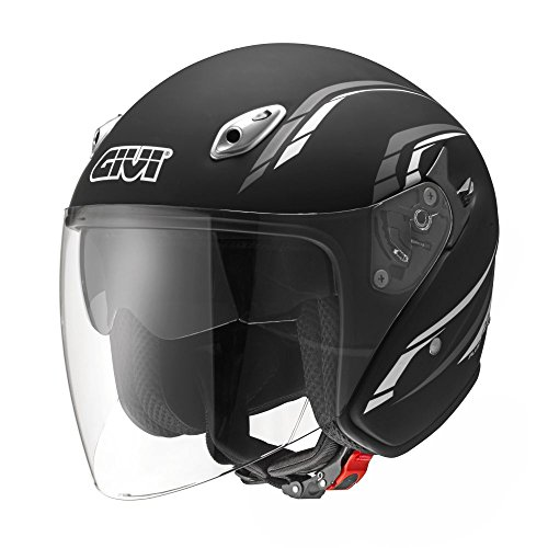 givi-casco-jet-j2-plus-decor-hps-206-in-fibra-di-vetro