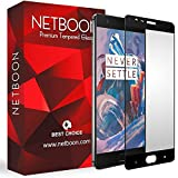 NETBOON® Original One Plus 3T Tempere...