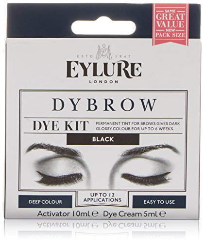 eylure-dybrow-eyebrow-dye-kt-black