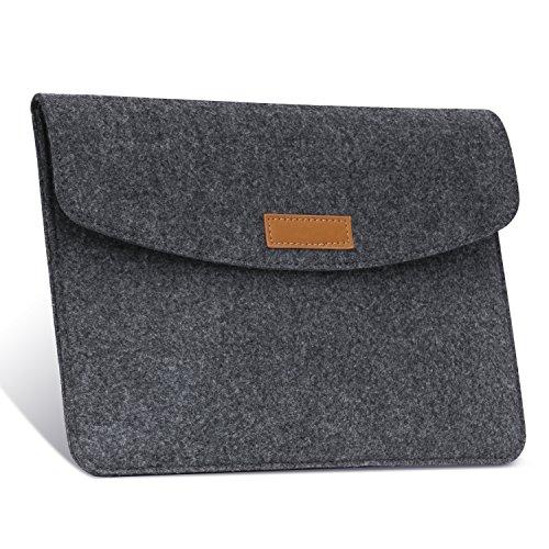 moko-7-8-amazon-tablet-case-sleeve-custodia-protettiva-in-feltro-per-nuovo-fire-hd-8-2016-nuovo-e-re