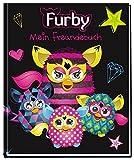 Furby: Mein Freundebuch