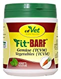 cdVet Naturprodukte Fit-BARF Gemüse (TCVM) 360 g
