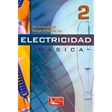 Electricidad Basica, Vol. 2 = Basic Electricity, Volume 2
