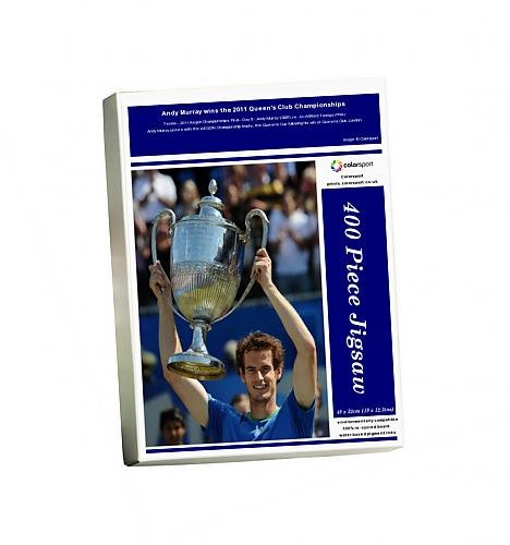 photo-jigsaw-puzzle-of-andy-murray-wins-the-2011-queen-s-club-championships