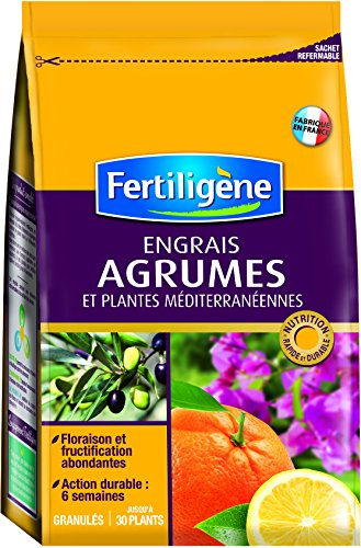 fertiligene-eagru8-engrais-agrumes-plantes-mediterraneennes-800-g