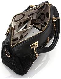 f66a0a43ccad1 Suchergebnis auf Amazon.de für  J.J.L. - Handtaschen  Schuhe ...