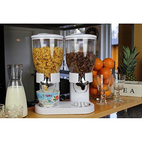 cornflakes-dispenser