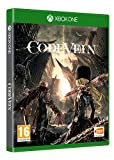 CODE VEIN - - Xbox One