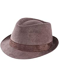 Amazon.es  Classic Italy - Sombreros y gorras   Accesorios  Ropa 4e8e9abed40