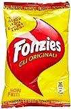 Fonzies Gli Originali 'Maissnack mit Käsegeschmack', 40 g