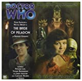 Doctor Who - The Bride of Peladon (Big Finish...