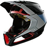 Fox Proframe Drafter Helmet, Black, Größe L