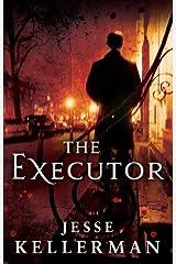 The Executor Kindle Edition
