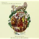 Butterfly Ball & the Grasshopper's Feast by Butterfly Ball & the Grasshopper's Feast (2009) Audio CD